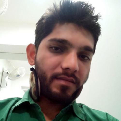 Dr Sanjay Vaghela