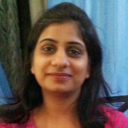Dr. Manisha
