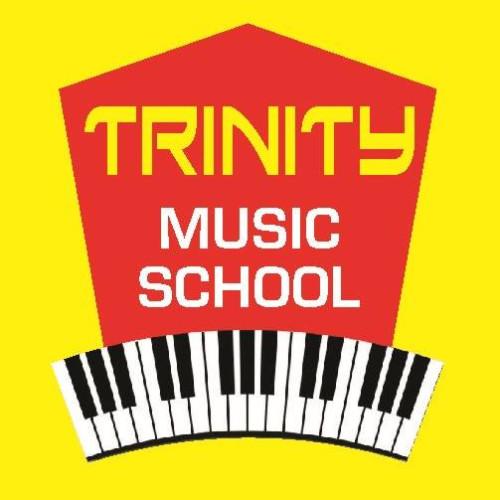 Trinity Music School