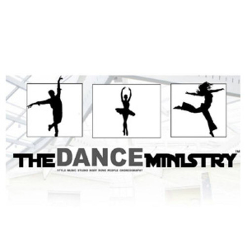 The DANCE Ministry™