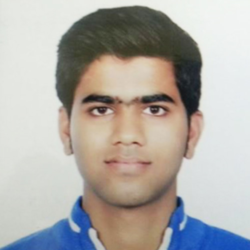 Nikhil Bagrecha