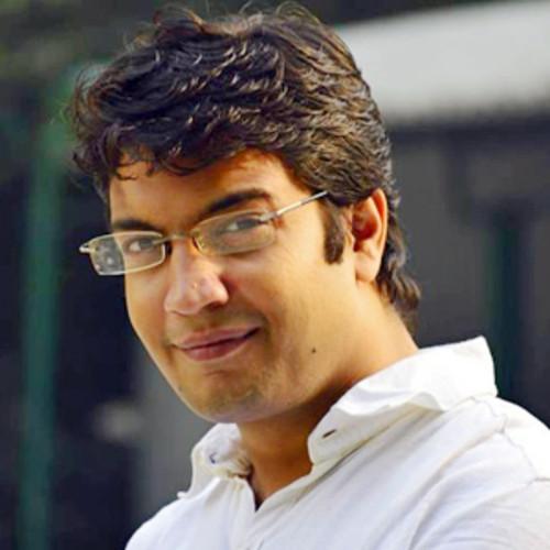 Aneesh Bhola