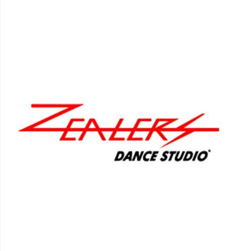Zealers Dance Studio