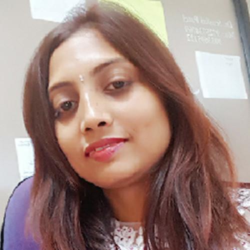Vishwa Physiotherapy