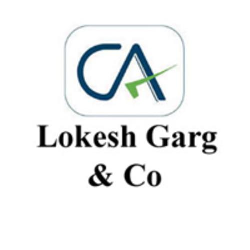 Lokesh Garg & Co