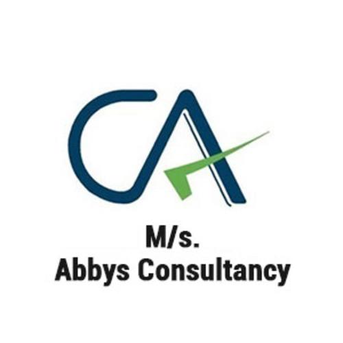 M/s Abbys Consultancy