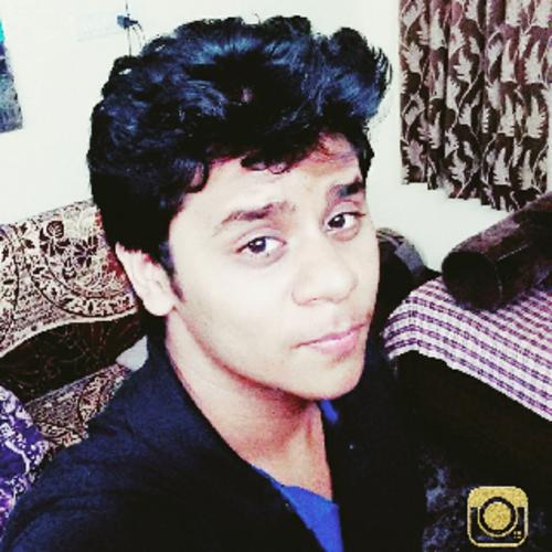 Vinay Janardhan