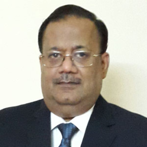 Sanjay Bhuwania & Co
