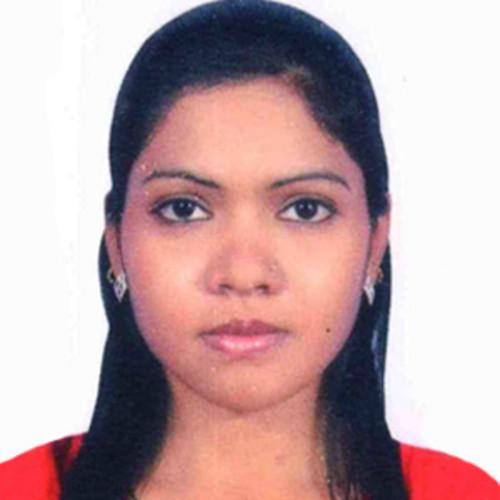 CA Shalini Aggarwal