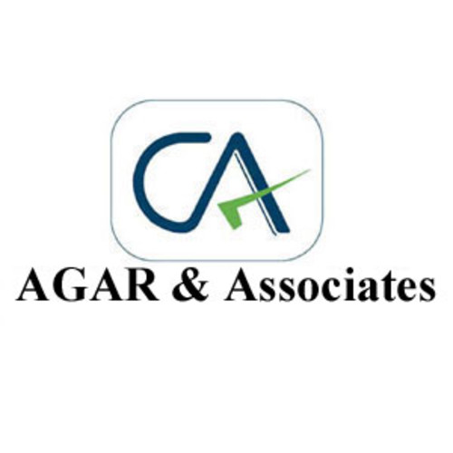A G A R and Associates
