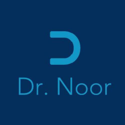 Dr.Noor