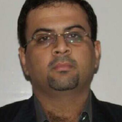 Dr Kapil Sardana