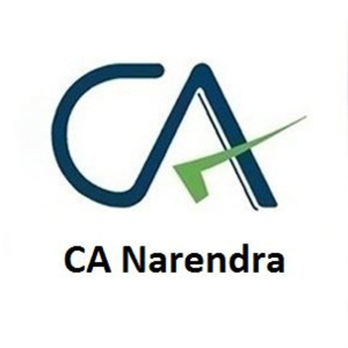 CA Narender