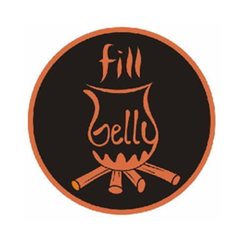Fill Belly