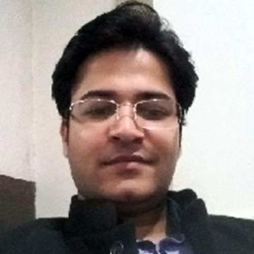 CA Mayank Gupta