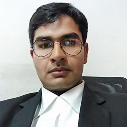 Avijit Sharma
