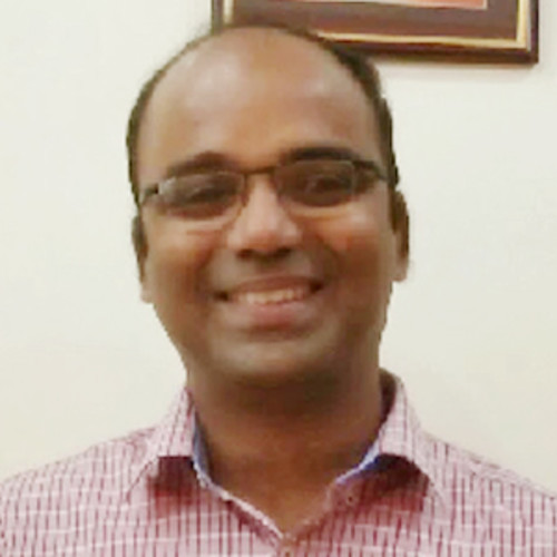 Dr Vinoth Physiotherapy services