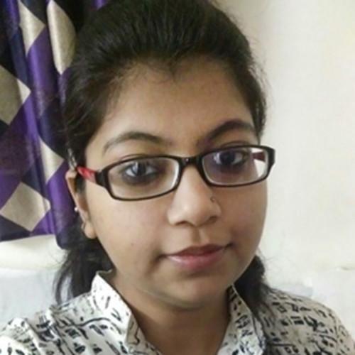 Dr. Priyanka (PT)