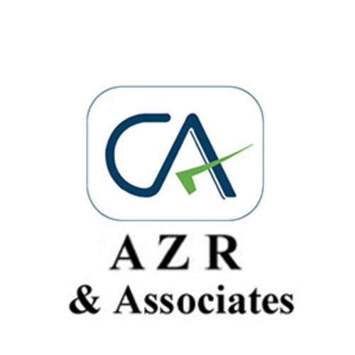 A Z R & Associates