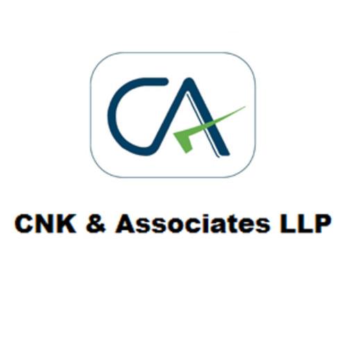 CNK & Associates LLP