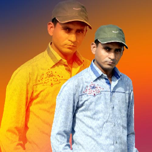 Vijay Solanki