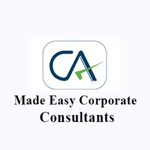 Made Easy Corporate Consultants Pvt. Ltd.
