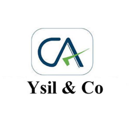 Ysil & Co