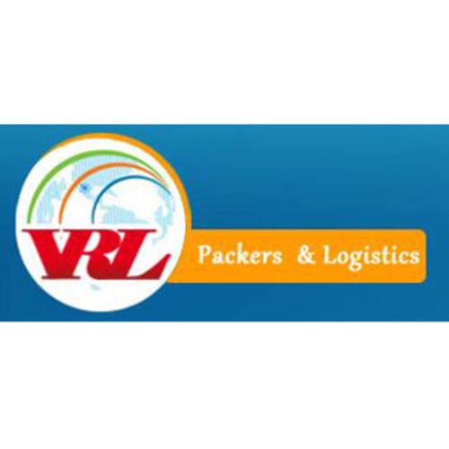VRL Packers & Logistics