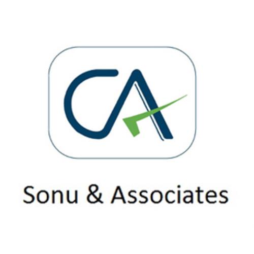 Sonu & Associates