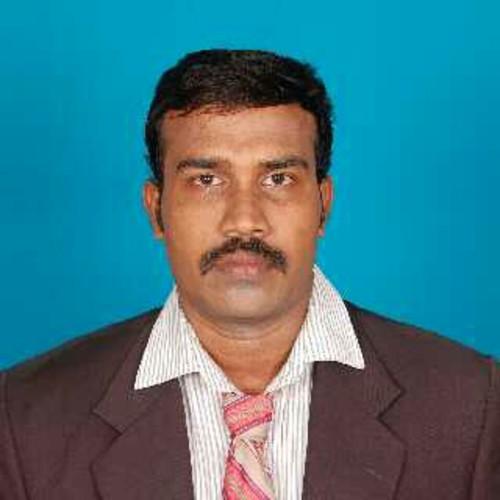 VijayaKumar A
