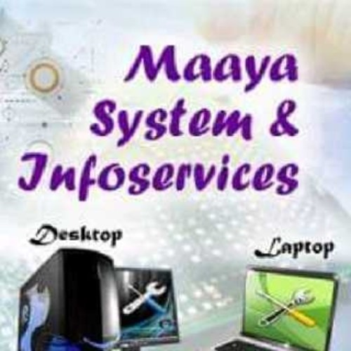 Maaya Systems and Infoservices