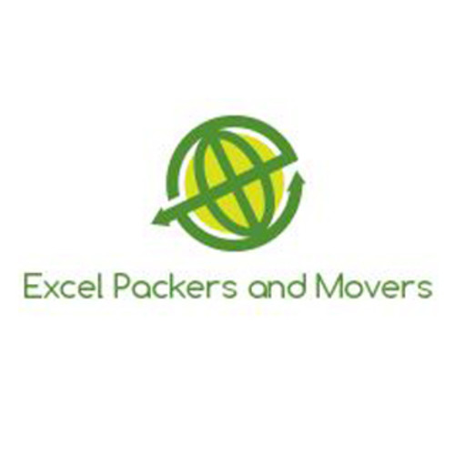 Excel Packers and Movers