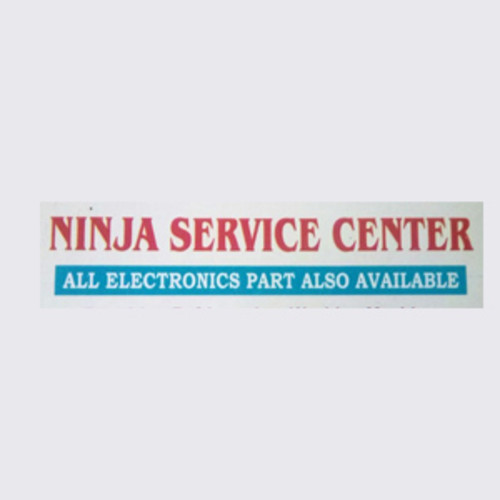 Ninja Service Centre