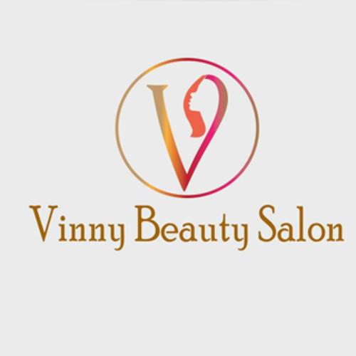 Vinny Beauty Salon