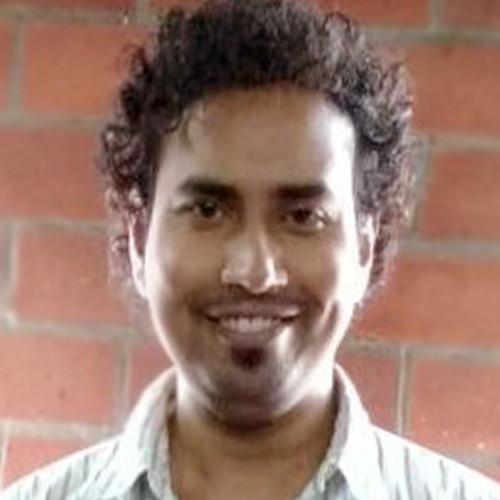 Dr. Janardan Mishra