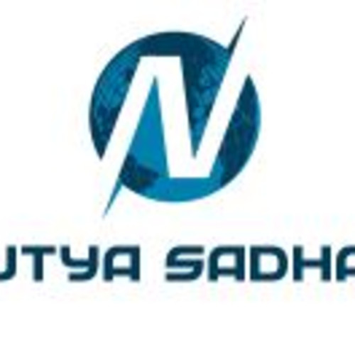 Nrutya Sadhna