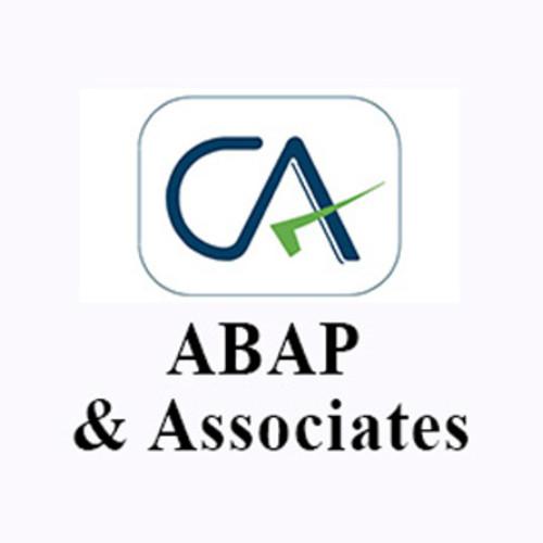 ABAP & Associates