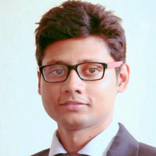 Ashvin Yadav