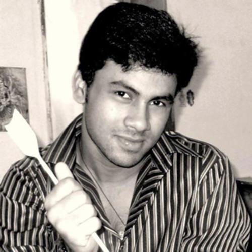 Dr. Ankur Tanwar