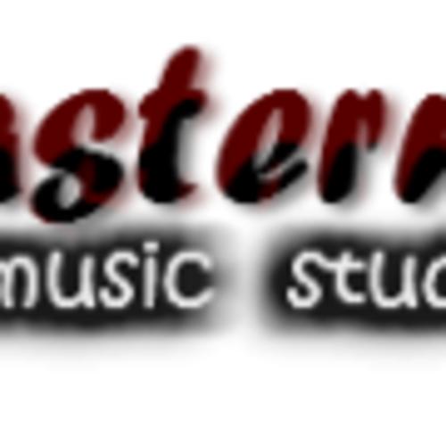 Eastern Fare Music Foundation