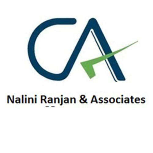 Nalinee Ranjan & Associates