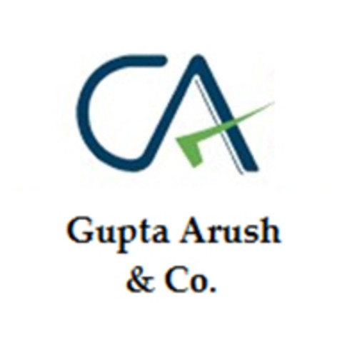 Gupta Arush & Co.