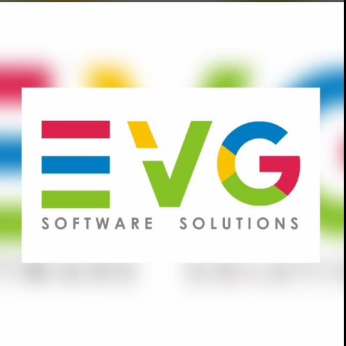 EVG Software Solutions