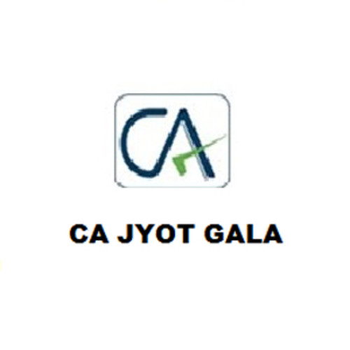 CA Jyot Gala