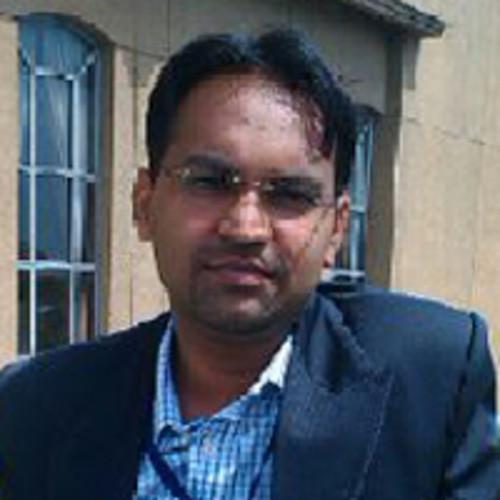 CA Sumit Goyal