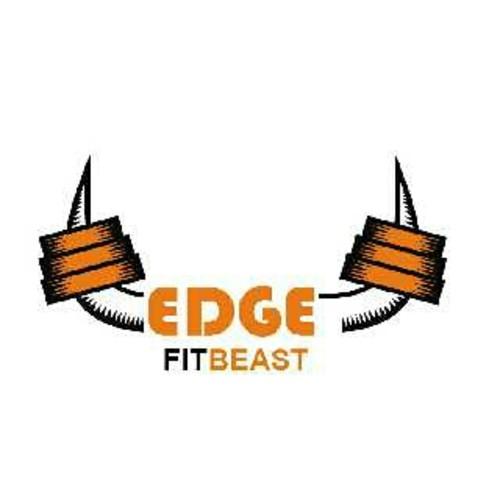 EDGEFITBEAST