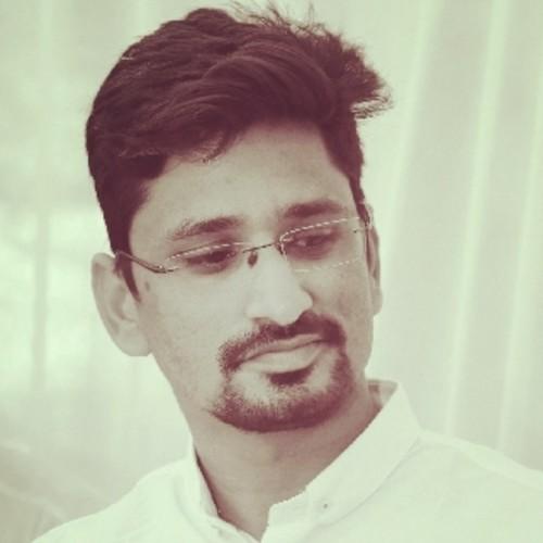 Jitendra Singhvi & Associates