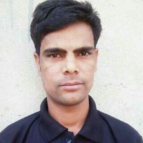 Dashrat Kumar Bairwa
