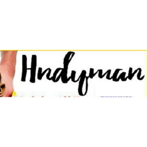 Hndyman