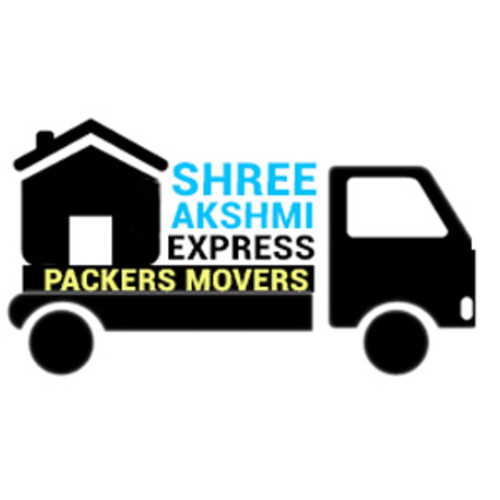 Shree Lakshmi Express Packers and Movers